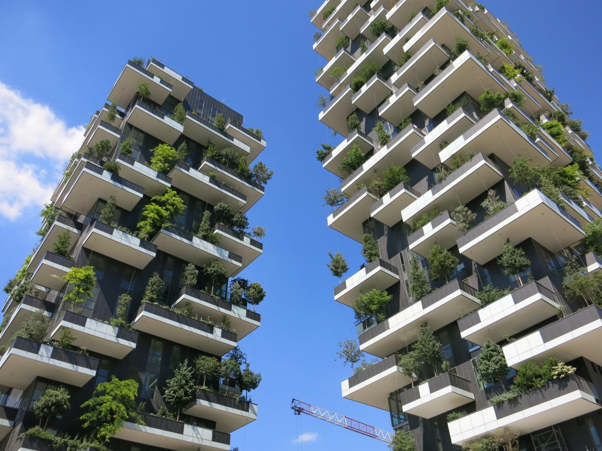 Vertikale Begrünung wohnzimmerz vertikale begrünung with verticalis big pflanzenwand